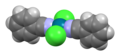 (PhCN)2PdCl2-from-xtal-3D-sf.png
