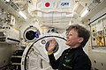 (iss052e046674) Peggy Whitson with JEM Internal Ball Camera.jpg