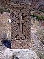 +Amaghu Noravank Monastery 41.jpg