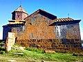 +Hayravank Monastery 11.jpg