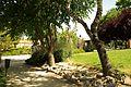 ® ALCORCON A.V.U. PARQUE DE LAS COMUNIDADES - panoramio (68).jpg