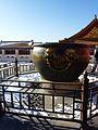 ·˙·ChinaUli2010·.· Beijing - Forbidden Town - panoramio (85).jpg