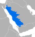 Árabe hijazí.PNG