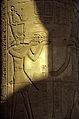 Ägypten 1999 (162) Im Tempel von Kom Ombo (27677413506).jpg