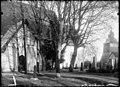 Ärentuna kyrka - KMB - 16000200142596.jpg