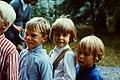 Årsnäs, Midsummer of 67 (3).JPG