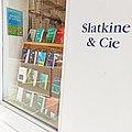 Éditions-slatkine&cie.jpg