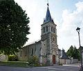 Église 05996.jpg