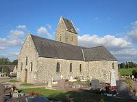 Église Notre-Dame du Mesnil-au-Val.JPG