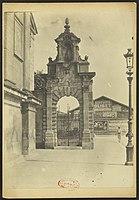 Église Saint-Bruno de Bordeaux - J-A Brutails - Université Bordeaux Montaigne - 0467.jpg