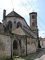 Église Saint-Christophe de Neufchâteau-Extérieur (7).jpg