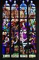 Église Saint-Malo de Dinan 2451.JPG