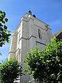 Église Saint-Pierre de Courville 4.JPG
