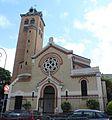 Église St André St Maurice Val Marne 3.jpg