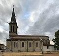 Église St Pierre Béligneux 5.jpg
