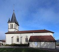 Église Ste Anne Lains Montlainsia 11.jpg