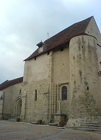 Église de Roche.jpg