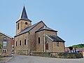 Église de Serrouville.jpg