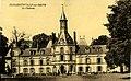 Élisabethville - Château de la Garenne01.jpg