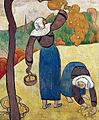 Émile Bernard Breton peasants 1889.jpg
