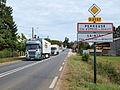 Épieds-en-Beauce-FR-45-Saintry & Perreuse-01.jpg