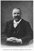 Étienne Moreau-Nélaton