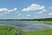 Õisu järv.jpg