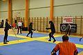 Örebro Open 2015 10.jpg
