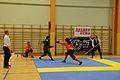 Örebro Open 2015 101.jpg