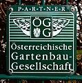 Österreichische Gartenbaugesellschaft 01.jpg