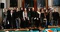 Österreichischer Filmprei 2011 Pressekonferenz14 Nominierte.jpg