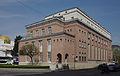 Österreichisches Verkehrsbüro (23362) IMG 9212.jpg
