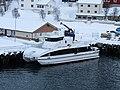 Øksfjord 20170223 201213.jpg