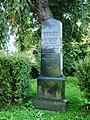 Úpice - pomník 31 vojínům.jpg