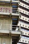 Überseering 30 (Hamburg-Winterhude).Nördliche Nordostfassade.Detail.5.22054.ajb.jpg
