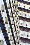 Überseering 30 (Hamburg-Winterhude).Nördliche Nordwest- und Nordostfassade.Detail.3.22054.ajb.jpg