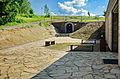 Čistá Důl Jeroným (2).jpg
