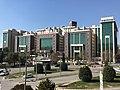 İzmir Bölge Adliye Mahkemesi.jpg