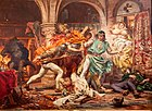 Śmierć króla Przemysła II.jpg