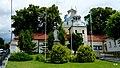 Świecie widok Kościóła Pobernardyńskiego p.w Niepokalanego Poczęcia N.M.P. - panoramio (8).jpg