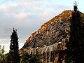 Şelale ve Dağlar... - panoramio.jpg