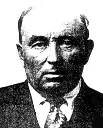 Štefan Banič.jpg