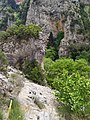 Άργιο τοπίο Λαγκάδας.jpg