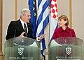 Επίσκεψη ΥΠΕΞ Δ. Αβραμόπουλου στην Κροατία (8622921524).jpg