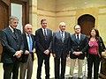 Επίσκεψη ΥΠΕΞ Σ. Λαμπρινίδη σε Λίβανο (6243338866).jpg