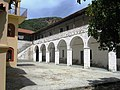 Ιερα μονη Βουλκανου Μεσσηνιας - panoramio (2).jpg