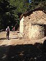 Παλιά εκκλησία.jpg