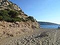 Παραλία Βαθύ Αστερουσίων4 - Vathy Beach in Asterousia Mounts, HERAKLION.jpg
