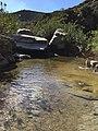 Ποτάμι Φρουσαίων.jpg