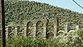 Ρωμαικό υδραγωγείο Μόριας 1.jpg